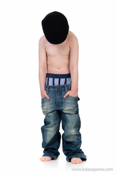 deti-inkognito-72