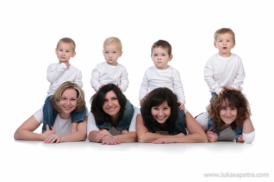 deti-particky-24