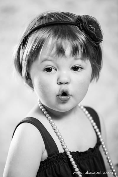 fotografie-deti-10