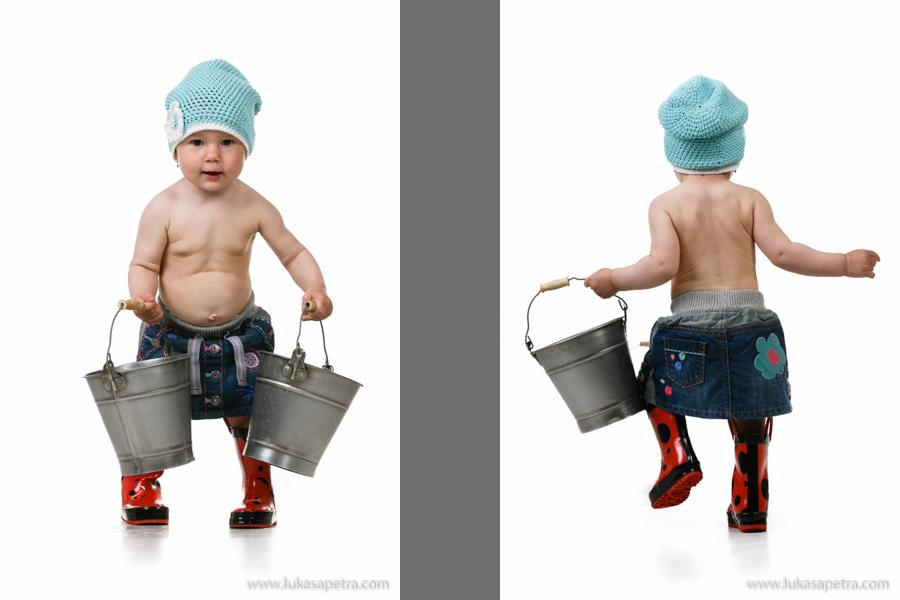 fotografie-deti-111