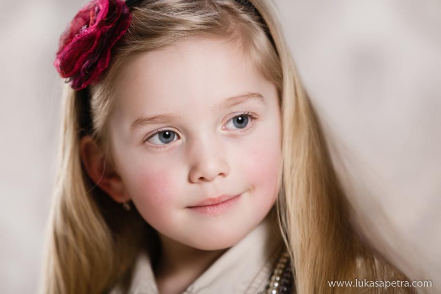fotografie-deti-112