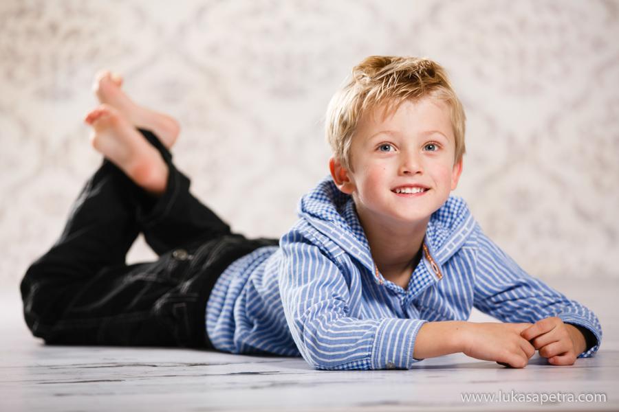 fotografie-deti-120