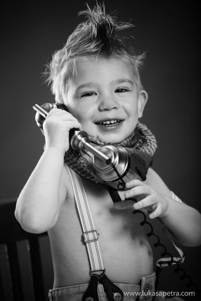 fotografie-deti-122