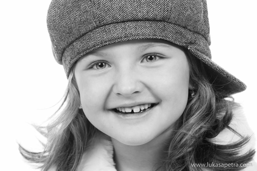 fotografie-deti-139