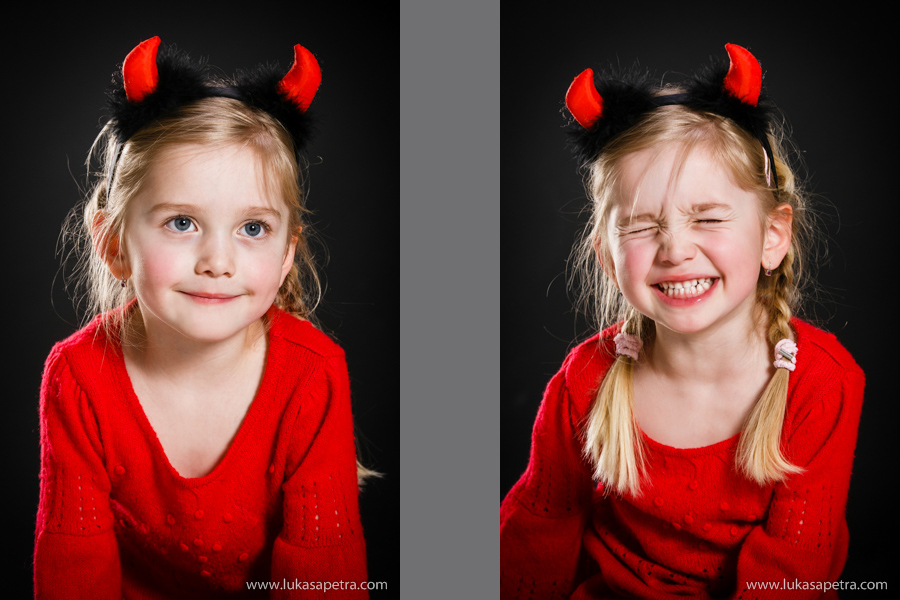 fotografie-deti-3