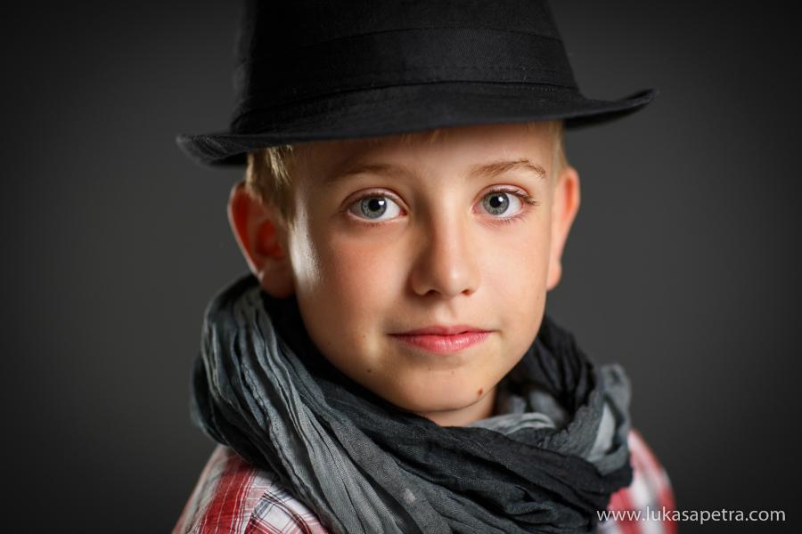 fotografie-deti-32