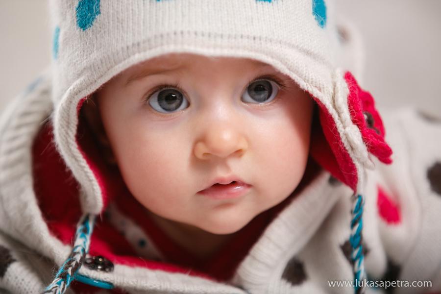fotografie-deti-42