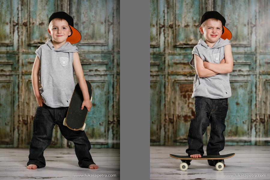 fotografie-deti-45