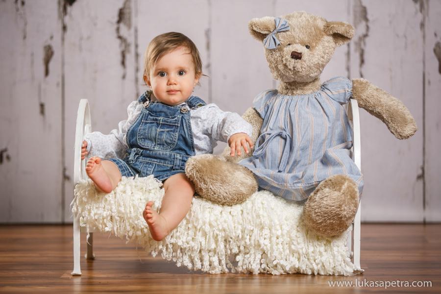 fotografie-deti-5