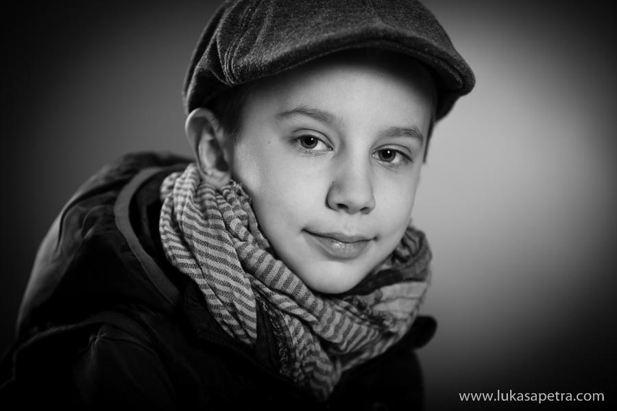 fotografie-deti-68
