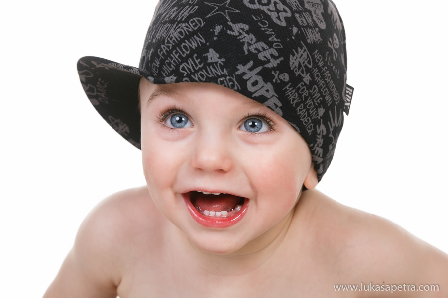 fotografie-deti-7