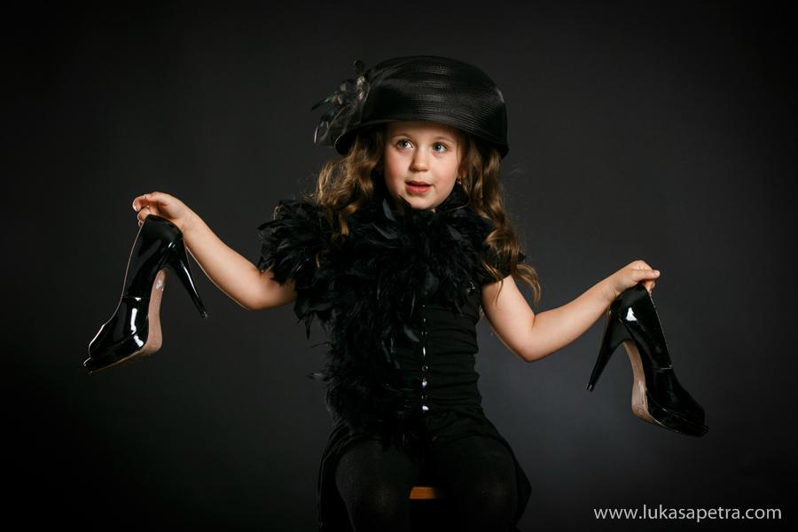 fotografie-deti-74