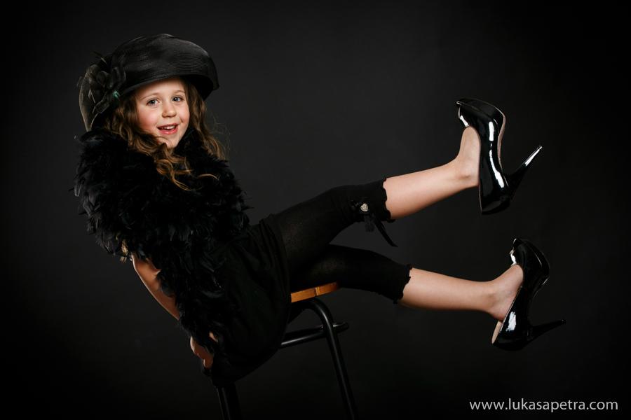 fotografie-deti-75