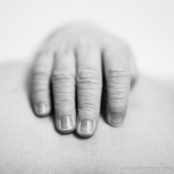 fotografie-miminka-40