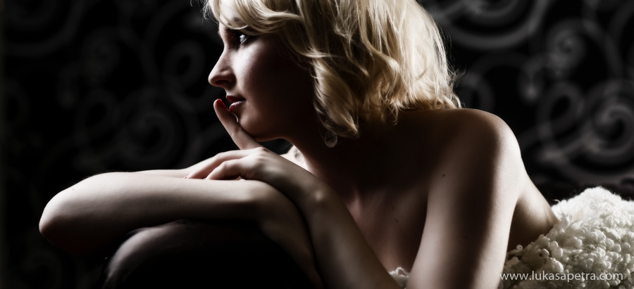 profesionalni-fotograf-Plzen-003