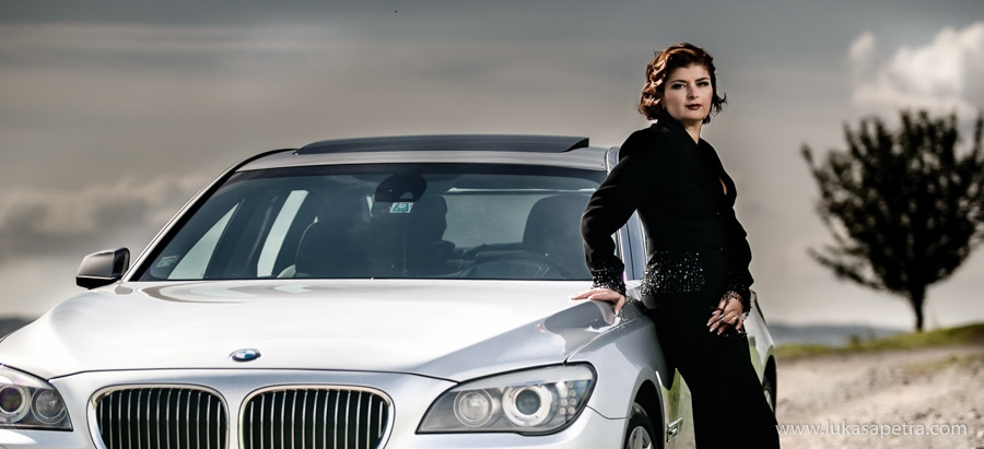 profesionalni-fotograf-Plzen-029