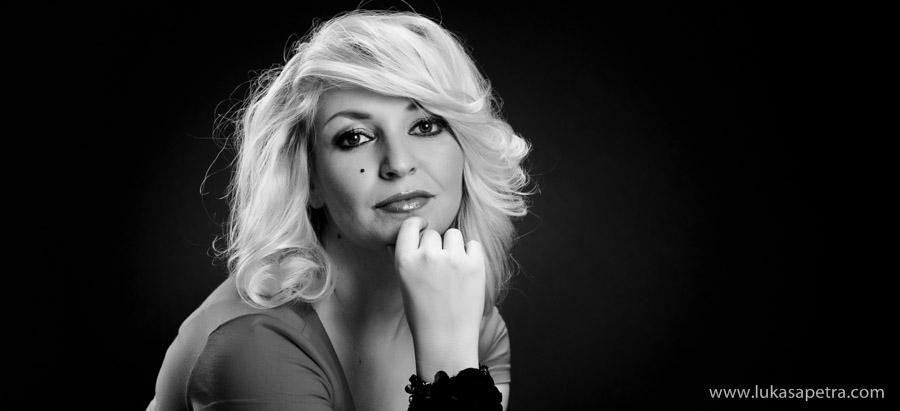 profesionalni-fotograf-Plzen-030
