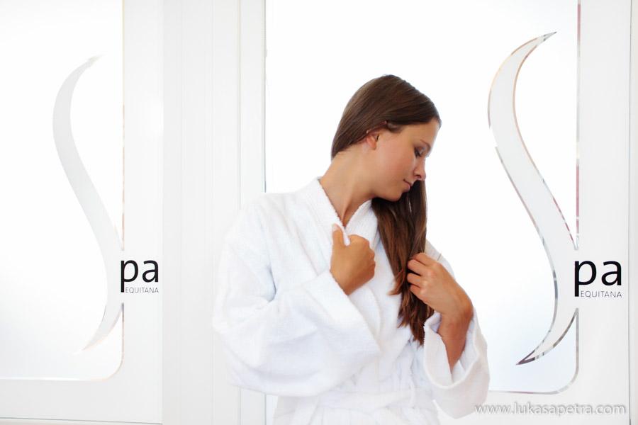 reklama008