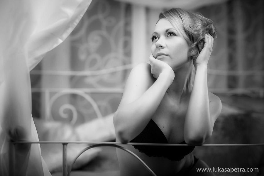 glamour-fotografie-plzen-2