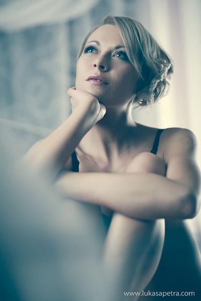 glamour-fotografie-plzen-9