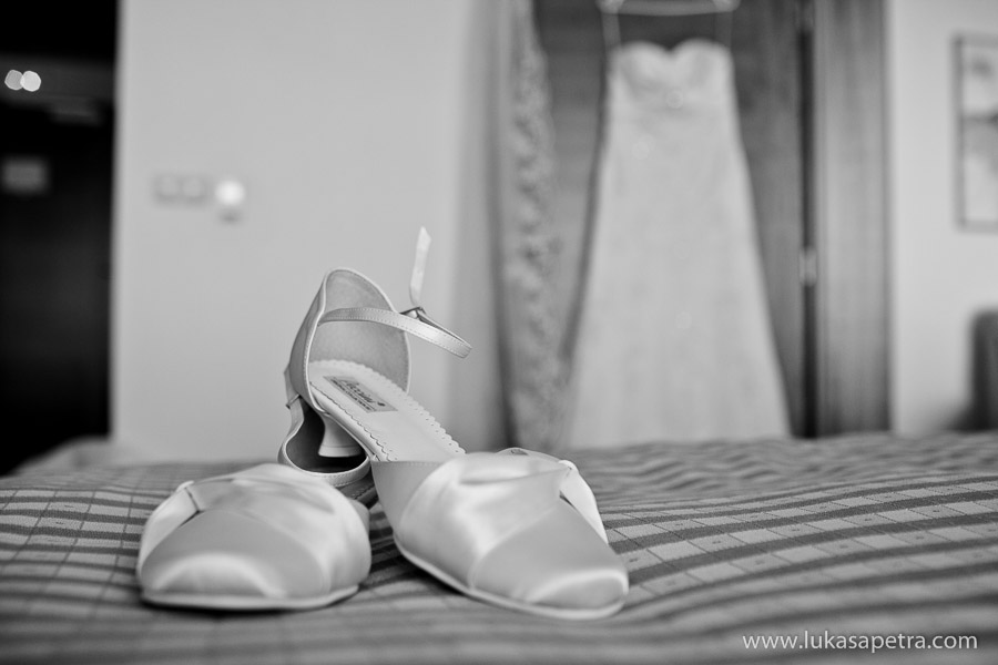 kristyna-matt-svatebni-fotografie-2013-001