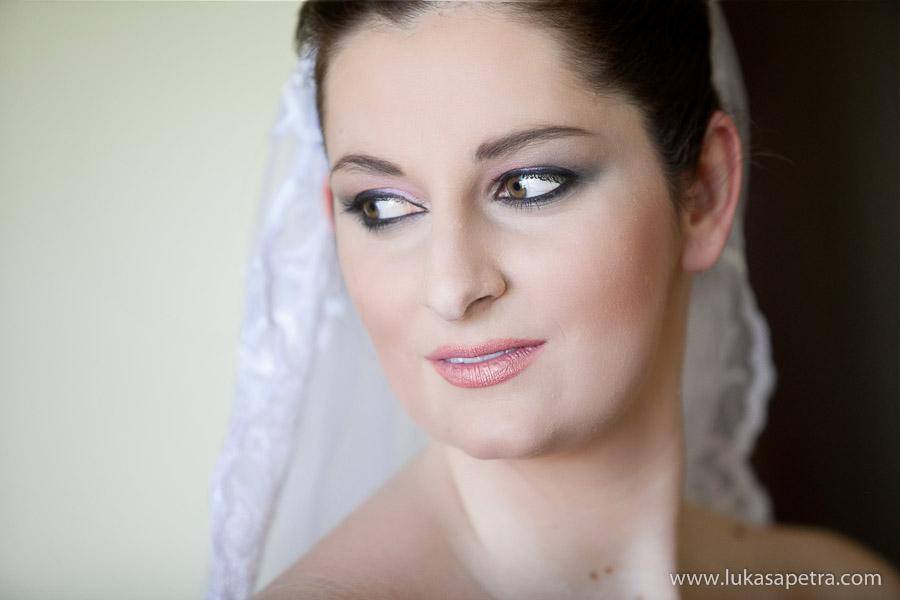 kristyna-matt-svatebni-fotografie-2013-012