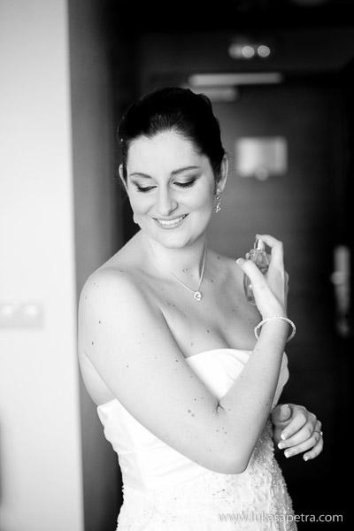 kristyna-matt-svatebni-fotografie-2013-013
