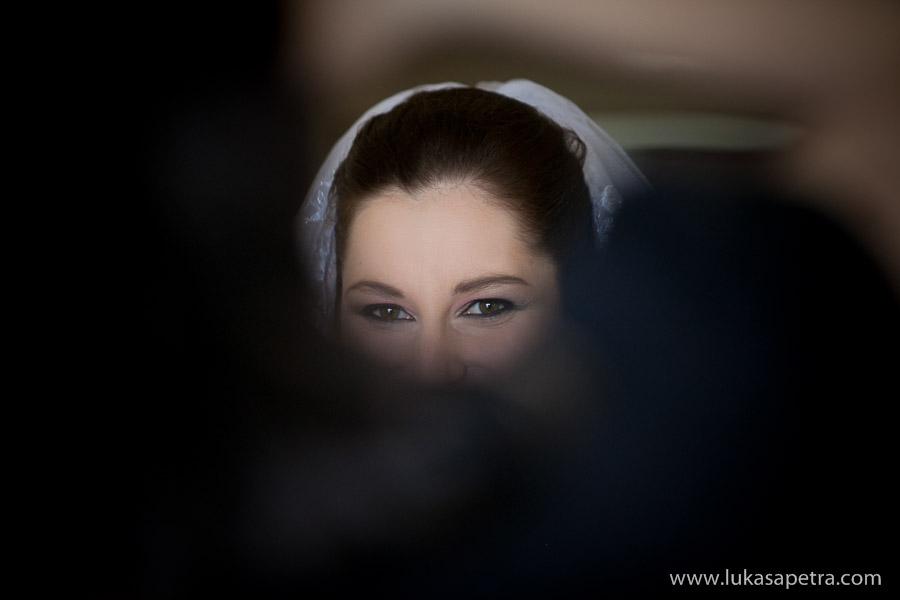 kristyna-matt-svatebni-fotografie-2013-015