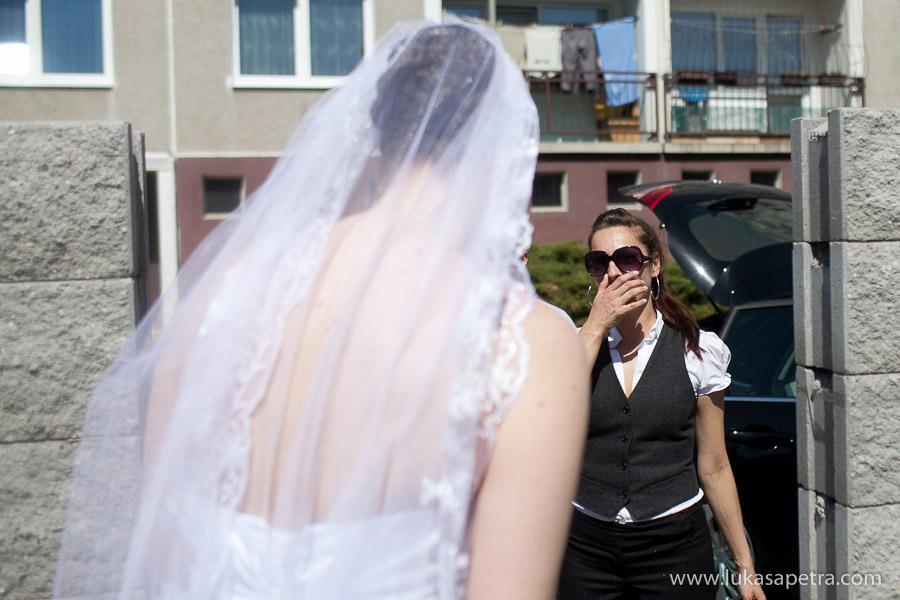 kristyna-matt-svatebni-fotografie-2013-017
