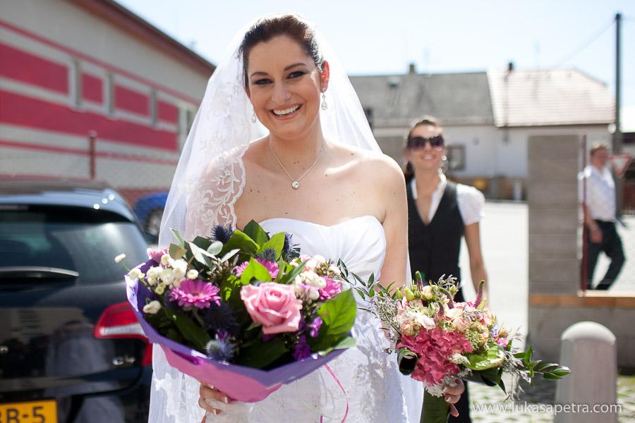 kristyna-matt-svatebni-fotografie-2013-018