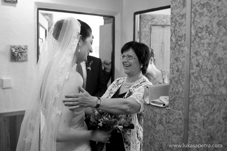 kristyna-matt-svatebni-fotografie-2013-019