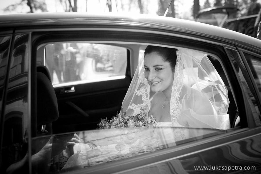 kristyna-matt-svatebni-fotografie-2013-021