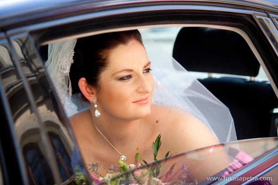kristyna-matt-svatebni-fotografie-2013-022