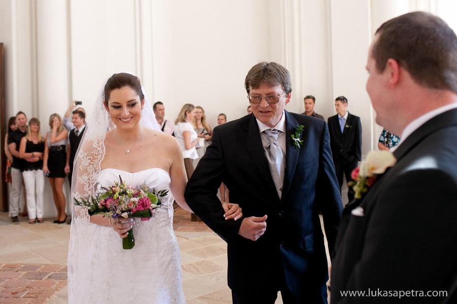 kristyna-matt-svatebni-fotografie-2013-029