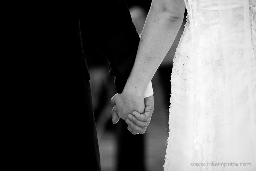 kristyna-matt-svatebni-fotografie-2013-031