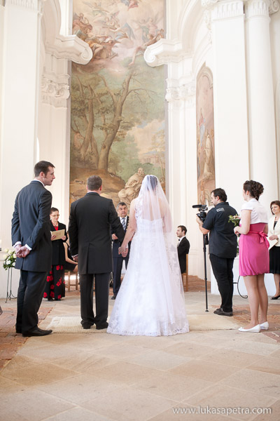 kristyna-matt-svatebni-fotografie-2013-034