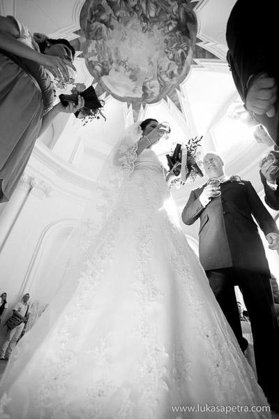 kristyna-matt-svatebni-fotografie-2013-038