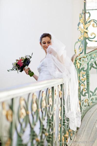 kristyna-matt-svatebni-fotografie-2013-040