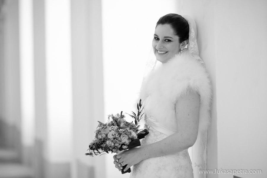 kristyna-matt-svatebni-fotografie-2013-043