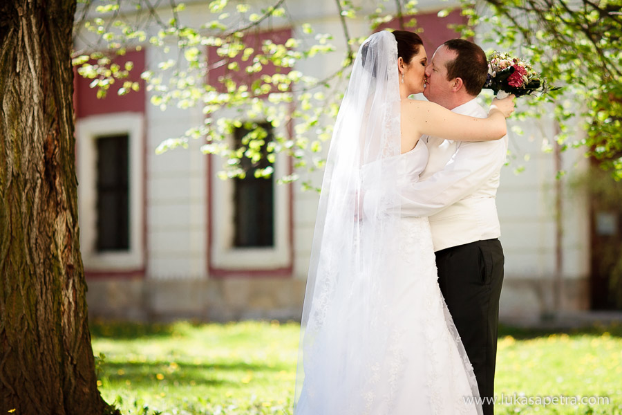 kristyna-matt-svatebni-fotografie-2013-046