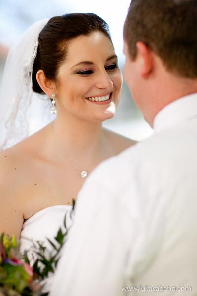 kristyna-matt-svatebni-fotografie-2013-047