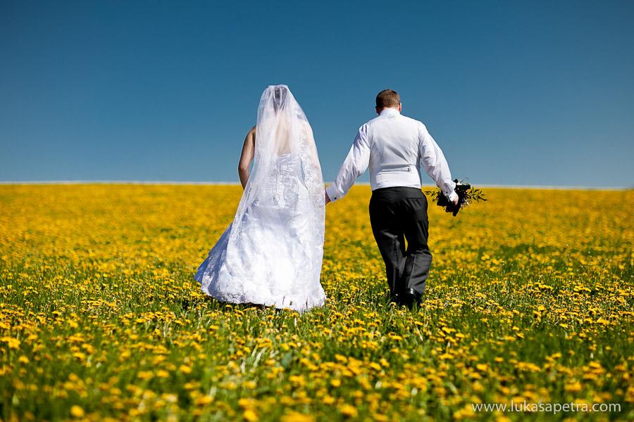kristyna-matt-svatebni-fotografie-2013-049