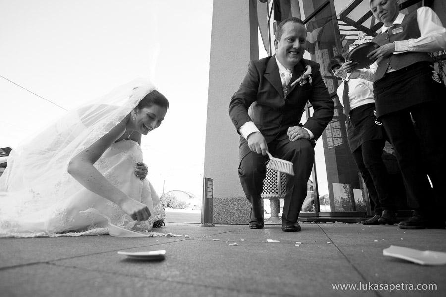 kristyna-matt-svatebni-fotografie-2013-051