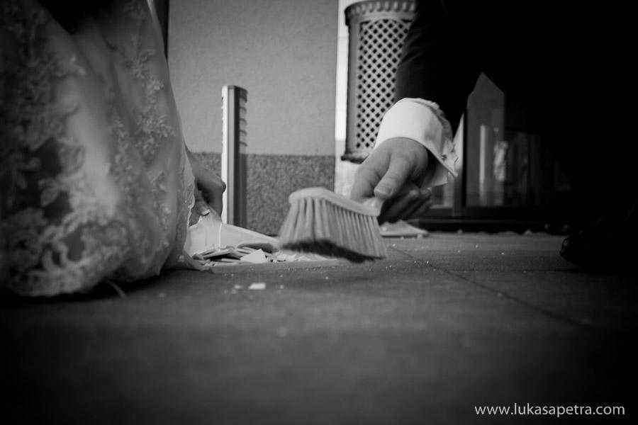 kristyna-matt-svatebni-fotografie-2013-052