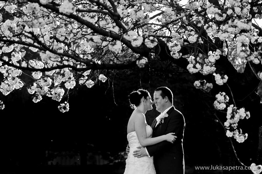 kristyna-matt-svatebni-fotografie-2013-060