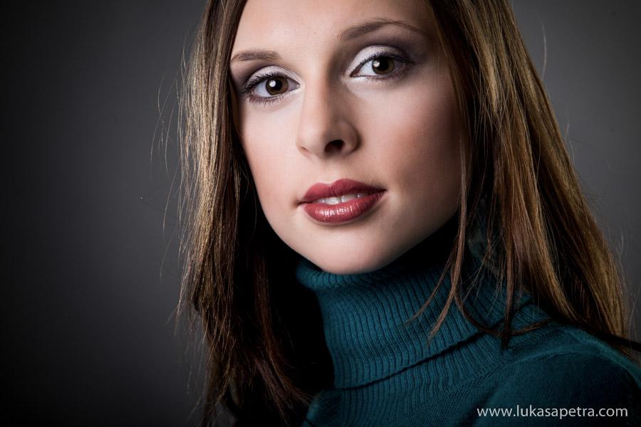 portret30