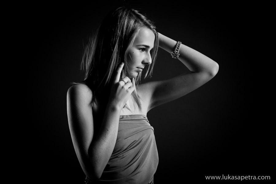 portret33