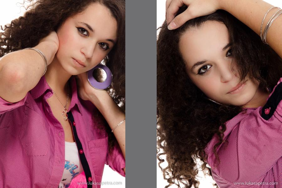 portret42