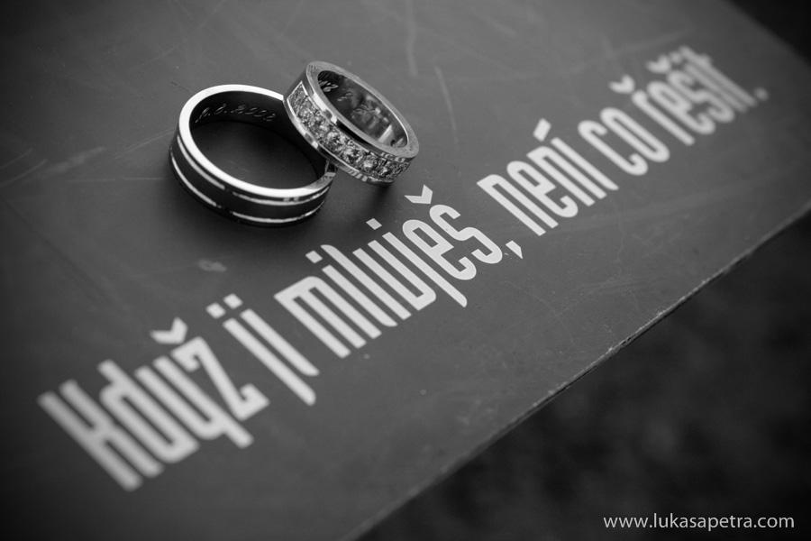 svatební-fotografie-detaily-002