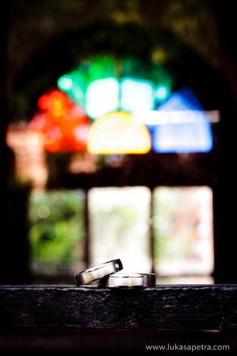 svatební-fotografie-detaily-005